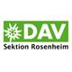 Dav Rosenheim