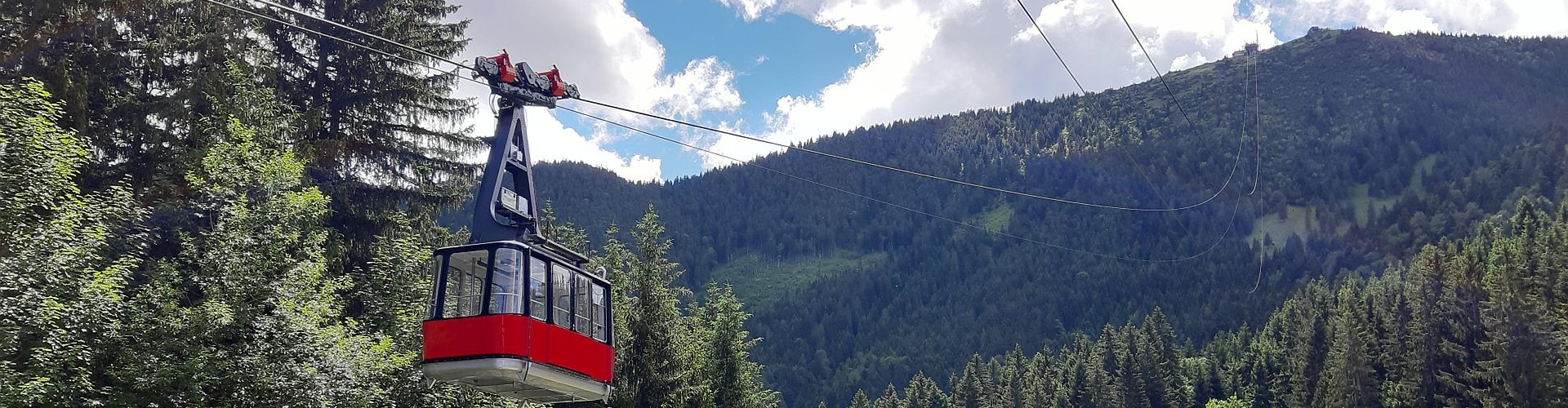 Hochriesbahn Kabine2 20200618 Gh Head