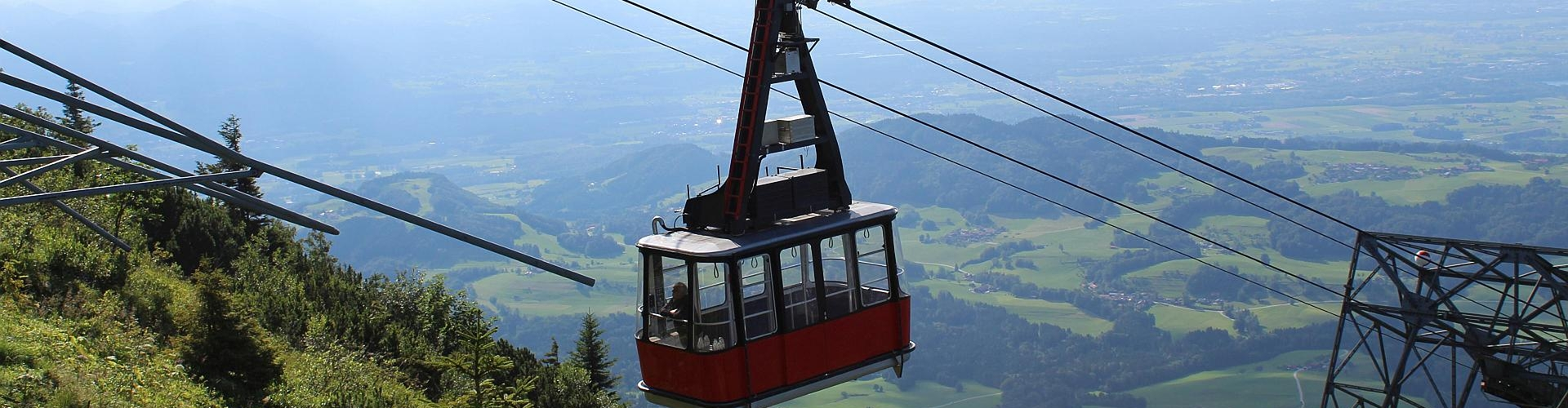 Hochriesbahn Kabine2 Ms Head 1